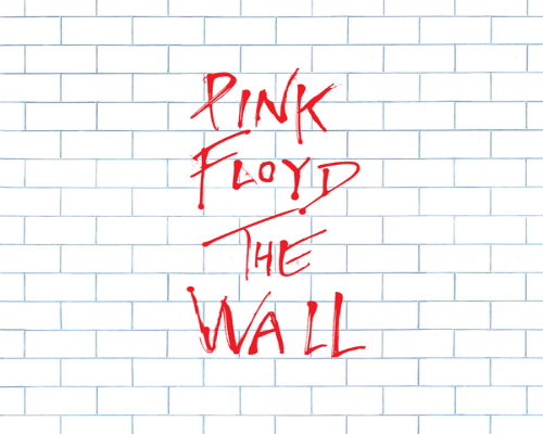 PINK FLOYDS THE WALL LIVE