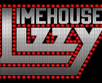 LIMEHOUSE LIZZY PRESENT