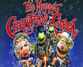 Thursday 20th December 20186.15pmFull Price: £8.00All prices include booking feesEnjoy Christmas on the Big Screen at the Brindley!