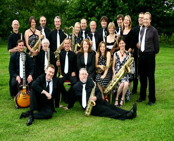 Sunday 22nd September 20197pmFull Price: £16.00, Concessions: £14.00All prices include booking feesFeaturing Dr Jazz & the Cheshire Cats
