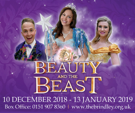 Monday 10th December 2018 to Sunday 13th January 2019Tickets from £18.00All prices include booking feesPresented by Polka Dot Pantomimes