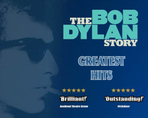 THE BOB DYLAN STORY - 1965 REVISITED