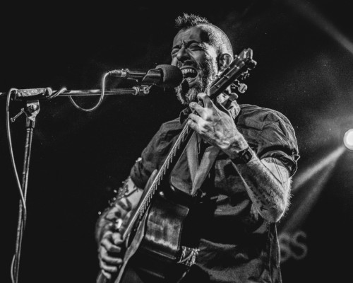 Wednesday 3rd February 20217.30PMFull price £19.50All prices include booking fees  Hear Passionflower by Jon Gomm: https://www.youtube.com/watch?v=nY7GnAq6Znw